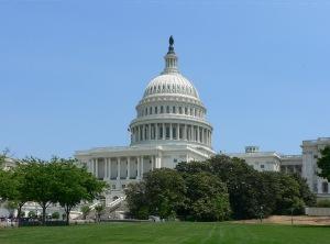 us_capitol_building