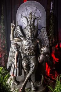 tst-baph-statue