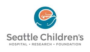 seattle_childrens_logo