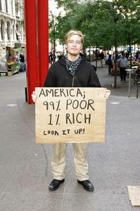 300px-day_3_occupy_wall_street_2011_shankbone_5