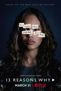 13_Reasons_Why_Character_Poster_Jessica_Davis