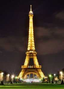 3329557-eiffel-tower-2