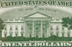 1in_god_we_trust