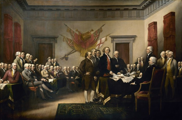 2560px-declaration_of_independence_281819292c_by_john_trumbull