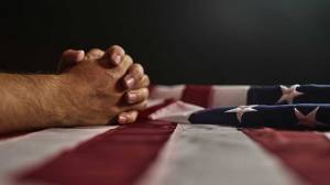 Praying-with-Flag-960-w