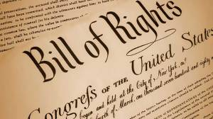Bill-of-Rights3