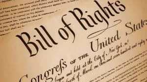 Bill-of-Rights3